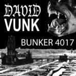 Bunker 4017