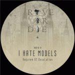 Rave Or Die 10