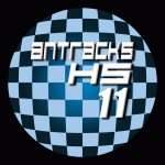 Antracks HS 11