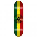 Skateboards-Complete Creature