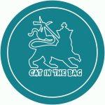 Cat In The Bag 07