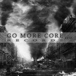 Go More Core 09