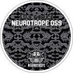neurotrope-59